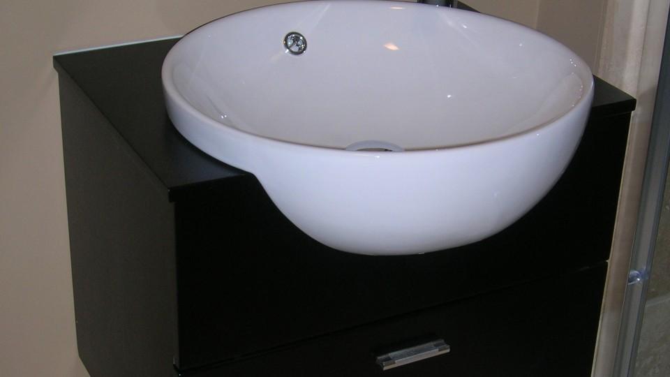 Bathroom Innovation Latest Reece Bathroom Innovation Award Winners Announced Home With Bathroom